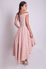 the 25 best floral prom dresses ideas on pinterest floral party