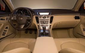 2011 cadillac srx manual cadillac cts 3 6 loses manual transmission for 2012 the