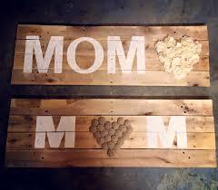 27 popular woodworking gifts for mom egorlin com