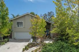 homes for sale in scripps ranch ron fineman u2014 fineman