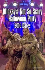 211 best disney images on pinterest disney parks disney