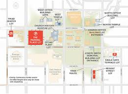 lds conference center floor plan guide to watching listening and attending lds conference