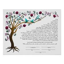 wedding keepsake quotes 9 best wedding keepsakes ketubah repurposing images on