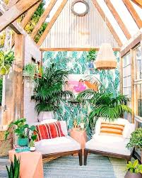 tropical themed living room tropical decor idea tropical living room decoration ideas
