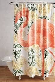 best 25 colorful shower curtain ideas on pinterest neutral