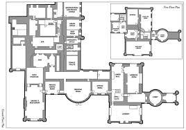 Floor Plans Minecraft Modern Castle Floor Plan Marvelous Design Plansnts Designs