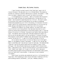 Speech Critique Essay Examples Speech Essay Format Resume Cv Cover Letter