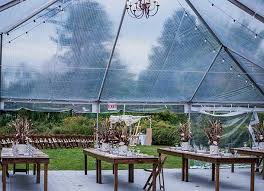clear tent rentals island tent party rental 631 940 8686 gallery