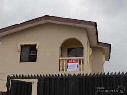 3 story building for rent one story building with 4 units of 2 bedroom flats for 3