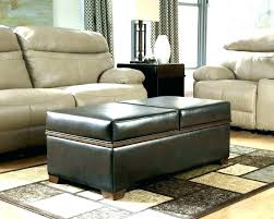 extra large ottoman coffee table large ottoman coffee table extra large ottoman coffee table