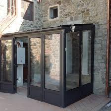 verande alluminio arte ferro srl serramenti infissi arredamenti e complementi in