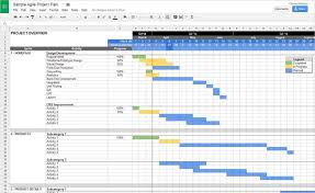 Free Excel Spreadsheet Templates For Project Management Project Manager Spreadsheet Templates Haisume