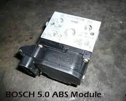 audi abs repair cheap abs module repair for audi