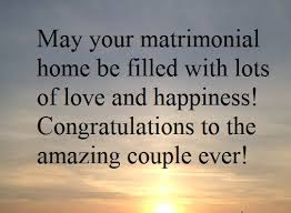 happy 50th year wedding anniversary wishes and quotes what to