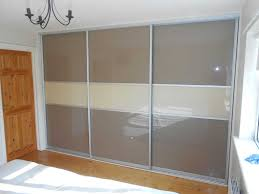 fitted bedroom wardrobes wardrobe inserts mirrored fitted wardrobes