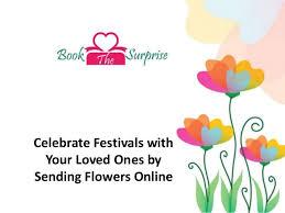 sending flowers online celebrate festivals with your loved ones by sending flowers online 1 638 jpg cb 1452610038