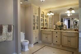 bathroom double sink countertop craftsman bathroom vanity houzz