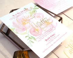 wedding invitations near me wouldn t it be lovely