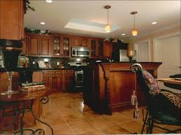 kitchen best kitchen design for small space black cabinet simple