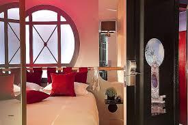 hotel avec dans la chambre var hotel a toulouse avec dans la chambre chambre avec