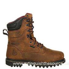 s boots products in canada s thermal tec steel toe lace up boots for sales color