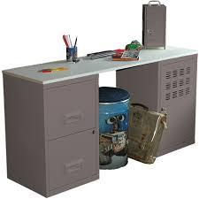 bureau couleur taupe bureau couleur taupe 100 images bureau couleur taupe chaise