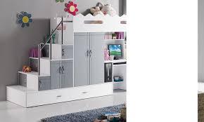chambre enfant conforama chambre de fille conforama maison design sibfa com