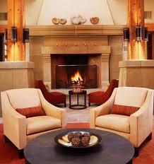 luxury boutique hotel interior design of cordevalle resort san