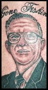 wicked ink tattoo company neenah wi custom tattoos neenah