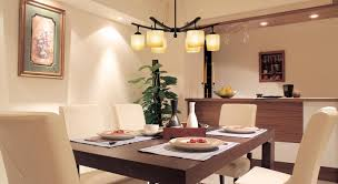 dining room miraculous modern crystal dining room chandeliers