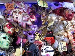 carnival masks for sale carnival masks for sale stock photo image 93252379