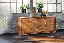 Schlafzimmer Naturholz Spanische Möbel