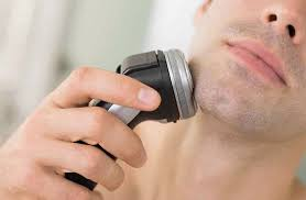 electric shaver is better than a razor for in grown hair 9 compelling reasons to own an electric shaver