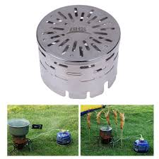 Gas Patio Heater Cover by Online Buy Wholesale Portable Outdoor Heater From China Portable