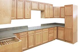 oak kitchen cabinet finishes honey oak kitchen cabinets visit us at builders surplus