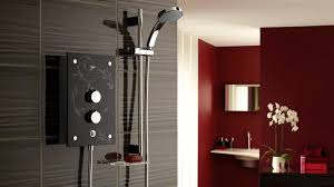 mira showers high quality showers and shower trays uk bathrooms the cheltenham based company is the acknowledged leader since it launched the first thermostatic shower that was seen in the world back in 1937 mira were