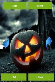 halloween wallpapers full hd february 2016 halloween wallpapers halloween wallpapers android apps on google play