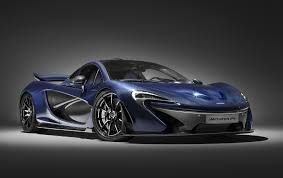 hybrid supercars do hybrid or electric supercars still have to roar to be taken