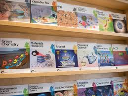 920848136302 i worksheets for preschool excel tracing worksheets
