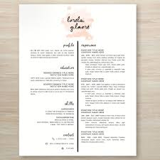 Graphic Design Resume Tips Resume For Graphic Designer New 2017 Resume Format And Cv