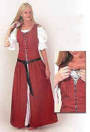 renstore com renaissance and medieval clothing