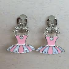 clip on earrings australia 116 best clip it australia images on australia