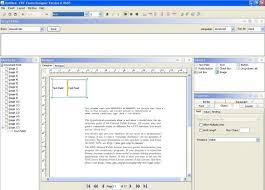 pdf forms designer pdf forms designer heise