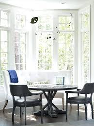 table de cuisine contemporaine table de cuisine contemporaine premier table cuisine contemporain