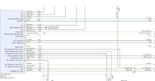 mazda 6 2016 wiring diagram u2013 astartup