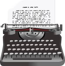 how to write an author cover letter