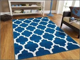 5 X 7 Area Rug Wonderful And Dramatic Teal Area Rug The Wooden Houses