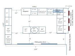 kitchen furniture stores in nj peninsula kitchen layout templates unlockhton info