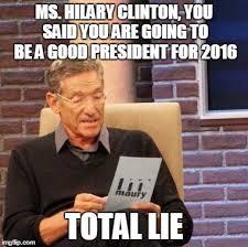 Ms Memes - maury lie detector meme imgflip