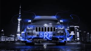 2014 blue jeep grand cherokee jeep grand cherokee srt fire crystal city car 2014 el tony